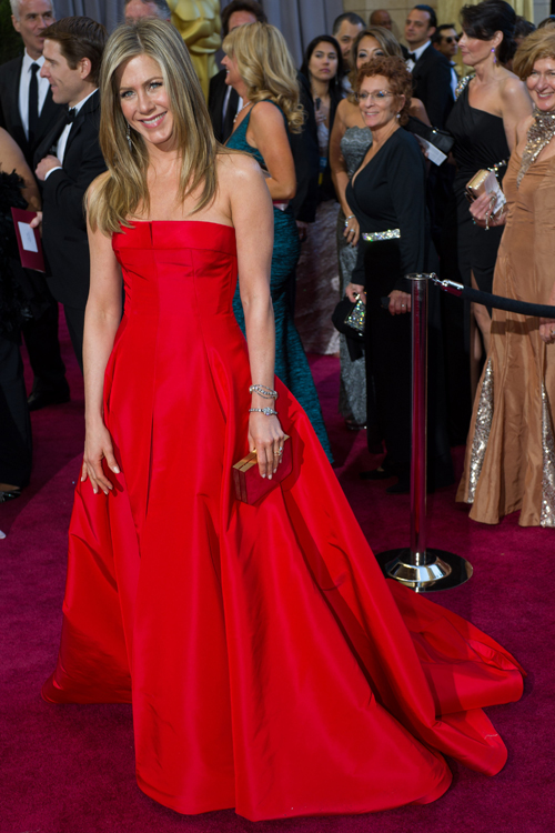 aniston-500-oscars.jpg