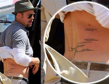 brad-pitt-tattoo41.jpeg