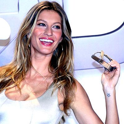 celebrity-tattoos-gisele-bundchen-tattoo.jpg