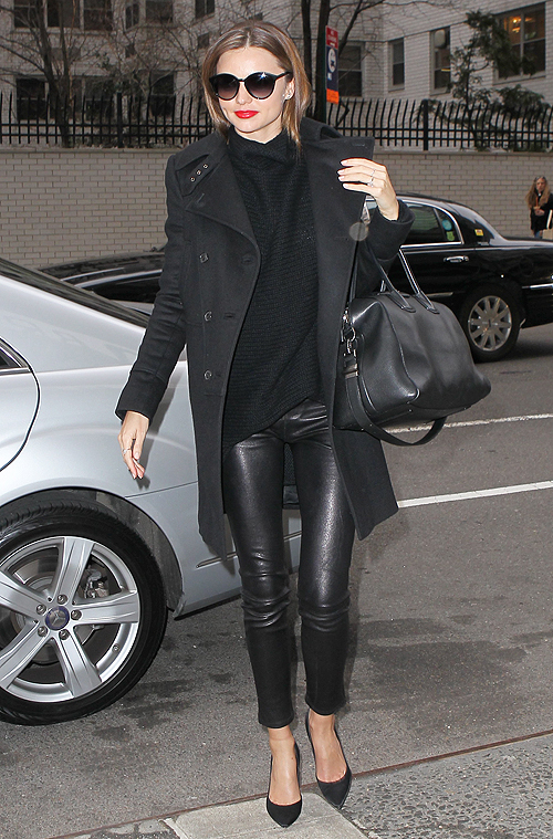 miranda-black-leather.jpg